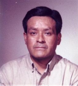 Huaraca Luis Director